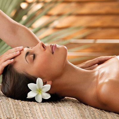 masaż relaksacyjny poznań