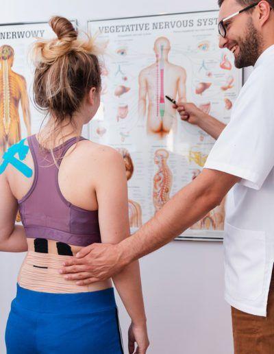 fizjoterapia-poznan